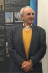 David Murlakow