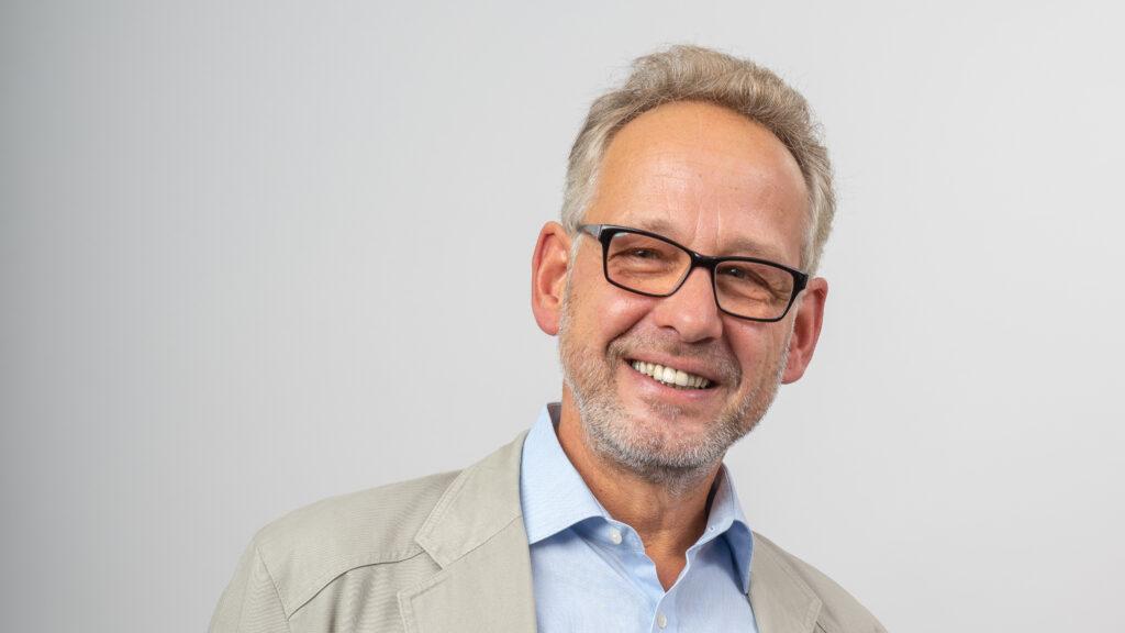 Jurek Schulz